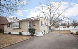 Photo of 4 Burlington Road, Sayreville, NJ 08859 (MLS # 1916764)