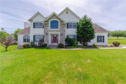 Photo of 6 Regal Way, Raritan, NJ 08822 (MLS # 1917006)