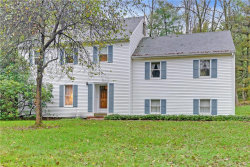 Photo of 3 Delwood Road, Chester Twp, NJ 07930 (MLS # 1918742)