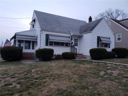 Photo of 15 Snapper Avenue, South River, NJ 08882 (MLS # 1918744)