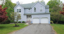 Photo of 17 Fifth Street, Hillsborough, NJ 08821 (MLS # 1918937)