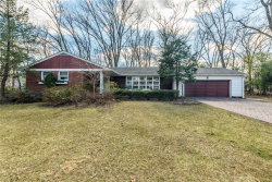 Photo of 2 Pine Ridge Drive, East Brunswick, NJ 08816 (MLS # 1919156)
