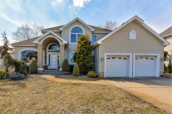 Photo of 3304 Long Point Drive, Toms River, NJ 08753 (MLS # 1919275)