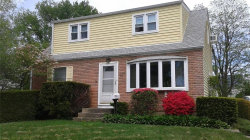 Photo of 13 Clayton Court, East Brunswick, NJ 08816 (MLS # 1919345)