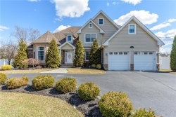 Photo of 116 French Hill Road, Wayne, NJ 07470 (MLS # 1919448)