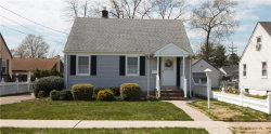 Photo of 105 Standiford Avenue, Sayreville, NJ 08872 (MLS # 1919987)