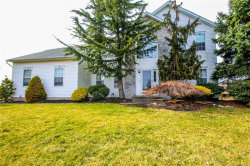 Photo of 26 Bering Way, Franklin, NJ 08873 (MLS # 1920123)