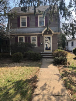 Photo of 147 Stout Avenue, Middlesex Boro, NJ 08846 (MLS # 1920202)