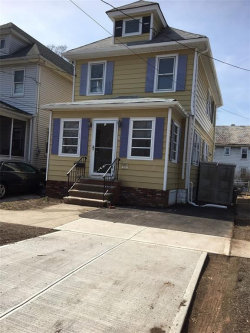 Photo of 104 S 5th Avenue, Highland Park, NJ 08904 (MLS # 1920204)
