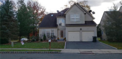 Photo of 1 Mcgovern Court, Bridgewater, NJ 08807 (MLS # 1920349)