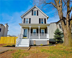 Photo of 8 Cathrine Street, Sewaren, NJ 07077 (MLS # 1920372)