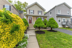 Photo of 237 E 8th Avenue, Roselle, NJ 07203 (MLS # 1920567)