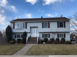 Photo of 209 Walnut Street, Middlesex Boro, NJ 08846 (MLS # 1920707)