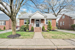 Photo of 142 Liberty Street, Fords, NJ 08863 (MLS # 1920813)