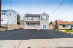 Photo of 50 Broad Street, Matawan, NJ 07747 (MLS # 1920901)