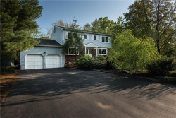 Photo of 2 Porsche Drive, Matawan, NJ 07747 (MLS # 1920949)