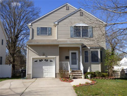 Photo of 1723 Central Avenue, Highland Park, NJ 08904 (MLS # 1921144)