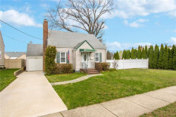 Photo of 17 Merritt Avenue, Sayreville, NJ 08879 (MLS # 1921182)