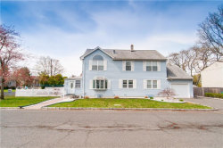 Photo of 12 Martin Avenue, Edison, NJ 08837 (MLS # 1921232)