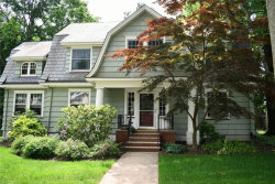 Photo of 304 Lincoln Avenue, Highland Park, NJ 08904 (MLS # 1921298)