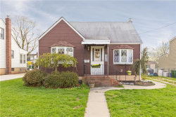 Photo of 31 Grover Avenue, Sayreville, NJ 08879 (MLS # 1921487)