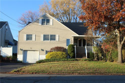 Photo of 43 Arlington Drive, Fords, NJ 08863 (MLS # 1921535)