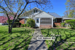 Photo of 340 Station Road, Florence, NJ 08554 (MLS # 1921580)