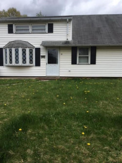 Photo of 81 Homes Park Avenue, Iselin, NJ 08830 (MLS # 1921605)