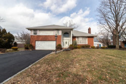 Photo of 744 Amboy Avenue, Edison, NJ 08837 (MLS # 1921742)