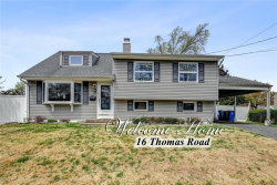 Photo of 16 Thomas Road, Franklin, NJ 08873 (MLS # 1921890)