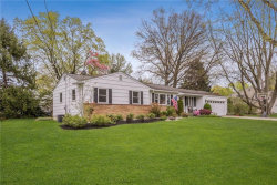 Photo of 1 Ryan Road, Cranbury, NJ 08512 (MLS # 1921955)