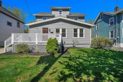 Photo of 202 Cedar Street, South Bound Brook, NJ 08880 (MLS # 1922235)