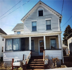 Photo of 4 Anderson Street, South River, NJ 08882 (MLS # 1922710)