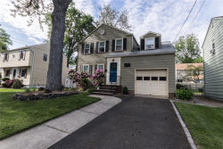 Photo of 457 Orchard Street, Rahway, NJ 07065 (MLS # 1923063)
