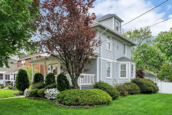Photo of 400 Stout Avenue, Scotch Plains, NJ 07076 (MLS # 1923159)