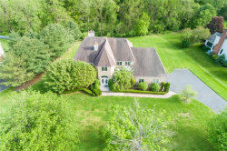 Photo of 8 Riverside Lane, Holmdel, NJ 07733 (MLS # 1923281)