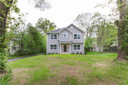 Photo of 32 Northfield Road, Long Hill, NJ 07946 (MLS # 1923283)
