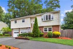Photo of 3 Colt Court, East Brunswick, NJ 08816 (MLS # 1924277)