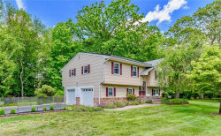 Photo of 263 Ford Road, Howell, NJ 07731 (MLS # 1924716)