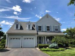 Photo of 555 Buckingham Drive, Piscataway, NJ 08854 (MLS # 1926091)