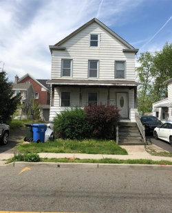 Photo of 257 S Fulton Street, Woodbridge Proper, NJ 07095 (MLS # 1926217)