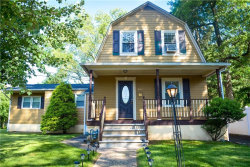 Photo of 119 Walnut Street, Piscataway, NJ 08854 (MLS # 1926237)
