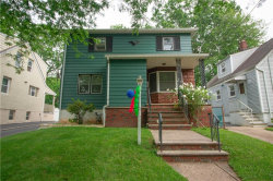 Photo of 214 E Munsell Avenue, Linden, NJ 07036 (MLS # 1926260)