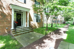 Photo of 14 Governors Lane, Out NJ, NJ 08540 (MLS # 1926280)
