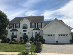 Photo of 29 MONTICELLO Way, South River, NJ 08882 (MLS # 1926286)