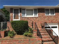 Photo of 15 Oak Street, New Brunswick, NJ 08901 (MLS # 1926297)