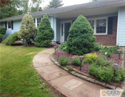 Photo of 27 Morris Lane, Piscataway, NJ 08854 (MLS # 1926356)