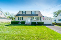 Photo of 43 Mimi Road, Old Bridge, NJ 08857 (MLS # 1926417)