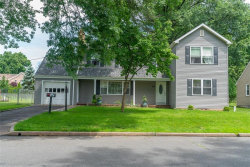 Photo of 34 Morningside Road, Colonia, NJ 07067 (MLS # 1926516)
