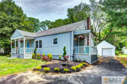 Photo of 3 Texas Road, Matawan, NJ 07747 (MLS # 1926541)